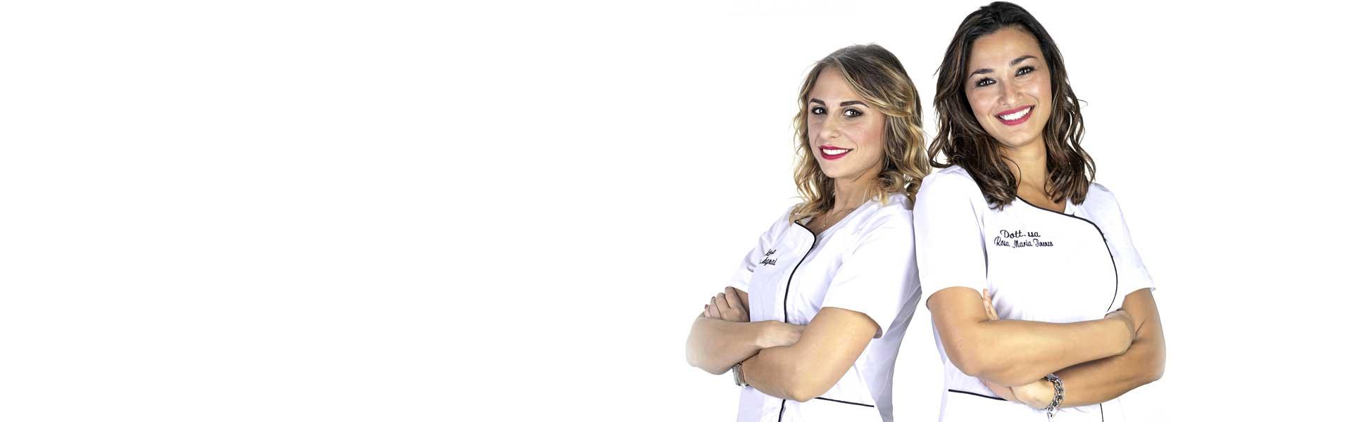 FIsioterapia dermatofunzionale & riabilitazione